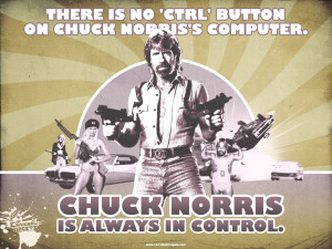 Chuck_Norris_Wallpaper_by_thereverend3k